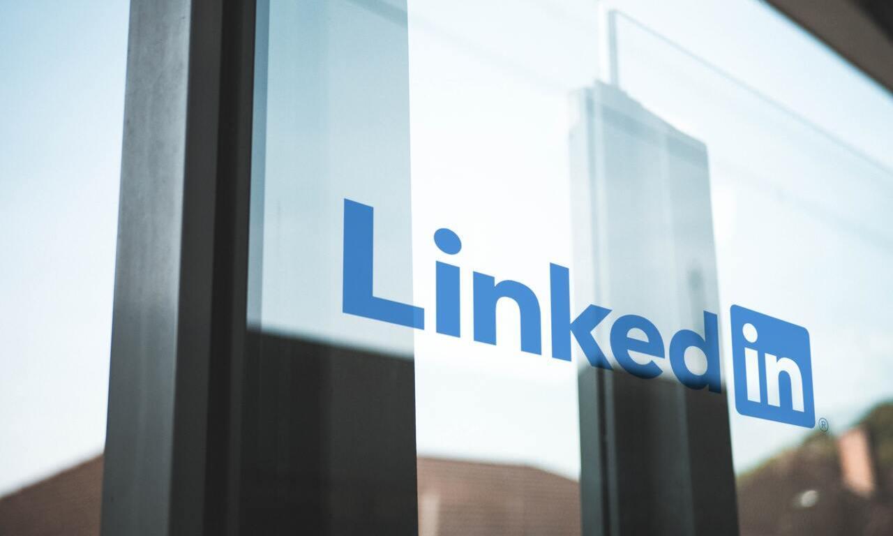 Linkedin: come cambiare lingua