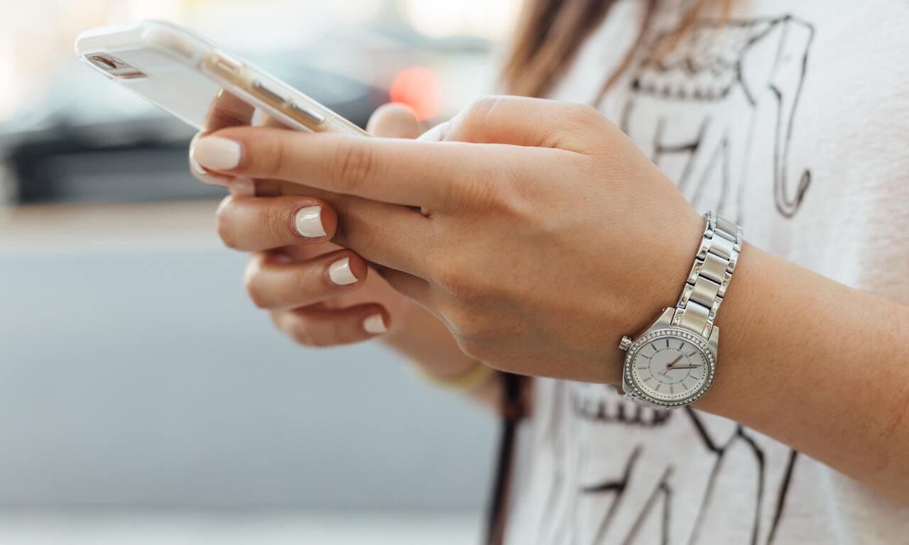Instagram: come attivare l'autenticazione a due fattori