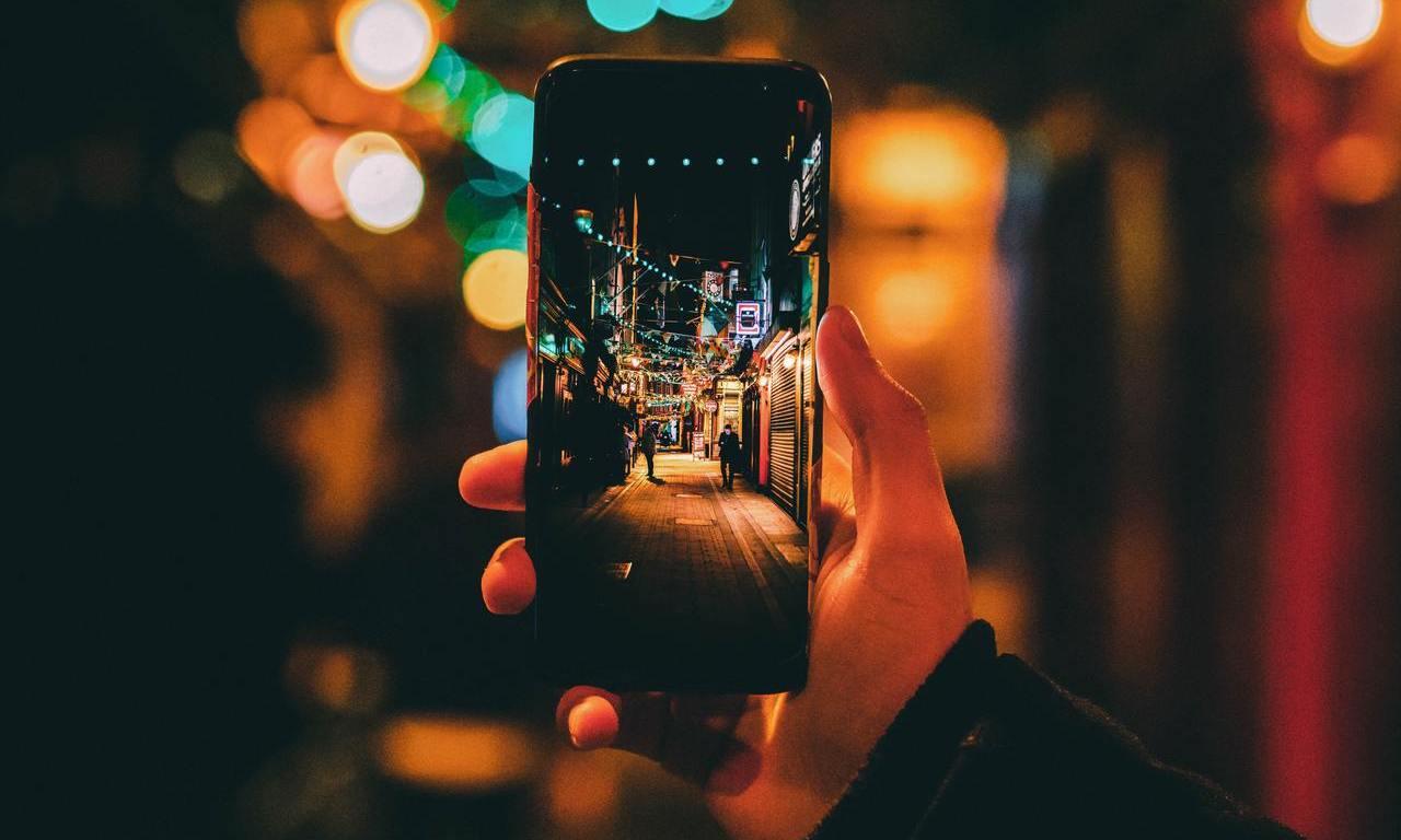 Instagram: come disattivare la riproduzione automatica dei video