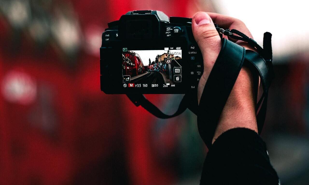 Le migliori app per fare collage di foto