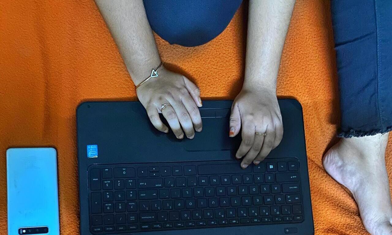 Linkedin: come unire due account