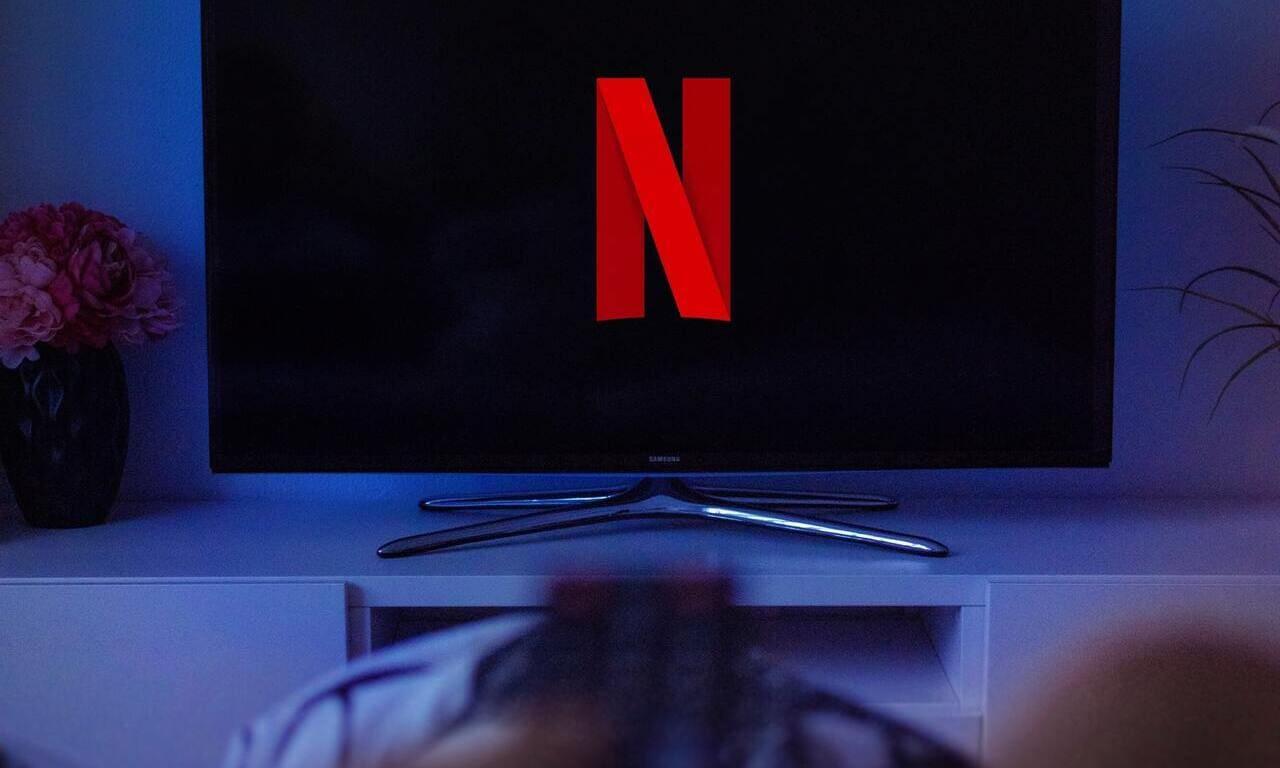 Netflix: come cambiare lingua dei film