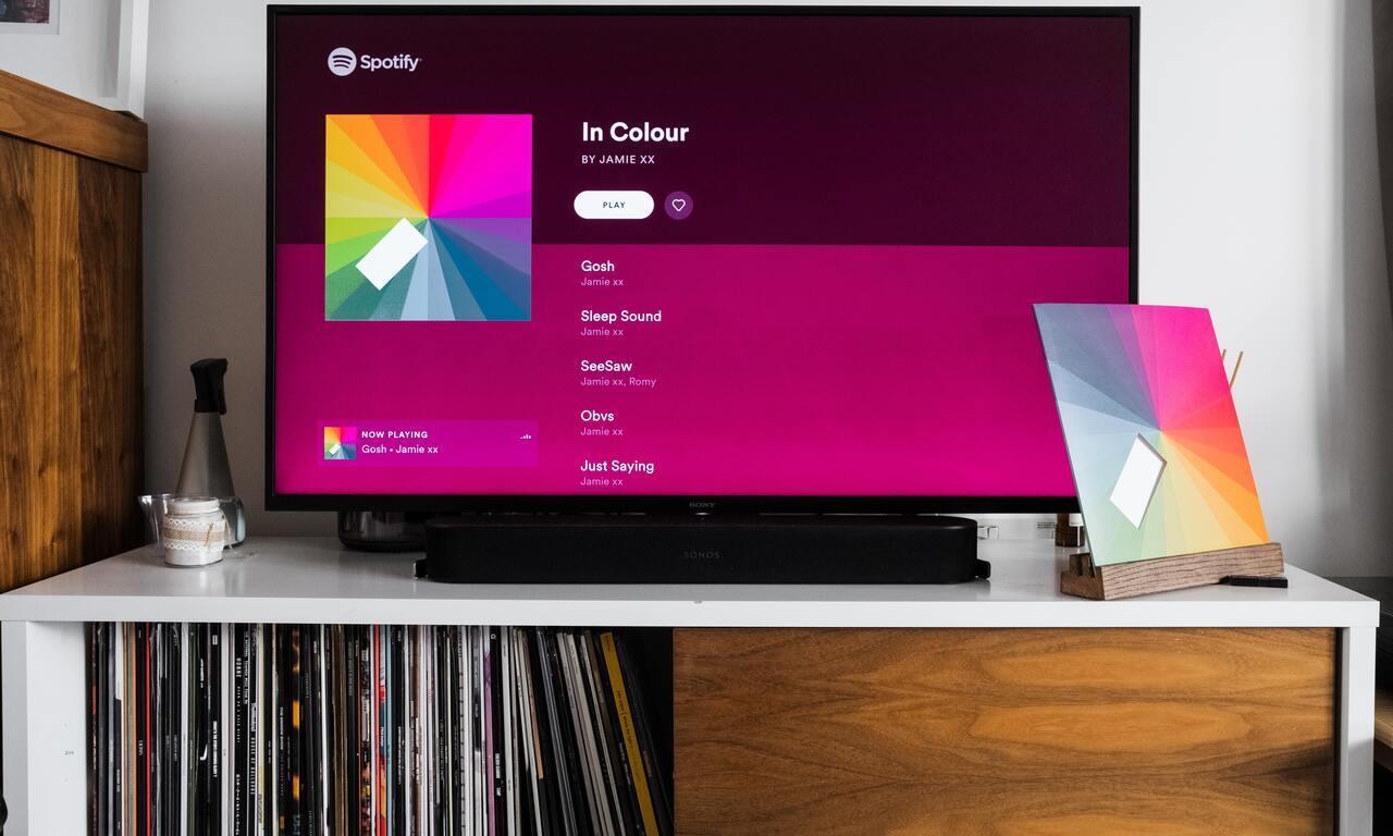 Come scegliere il televisore