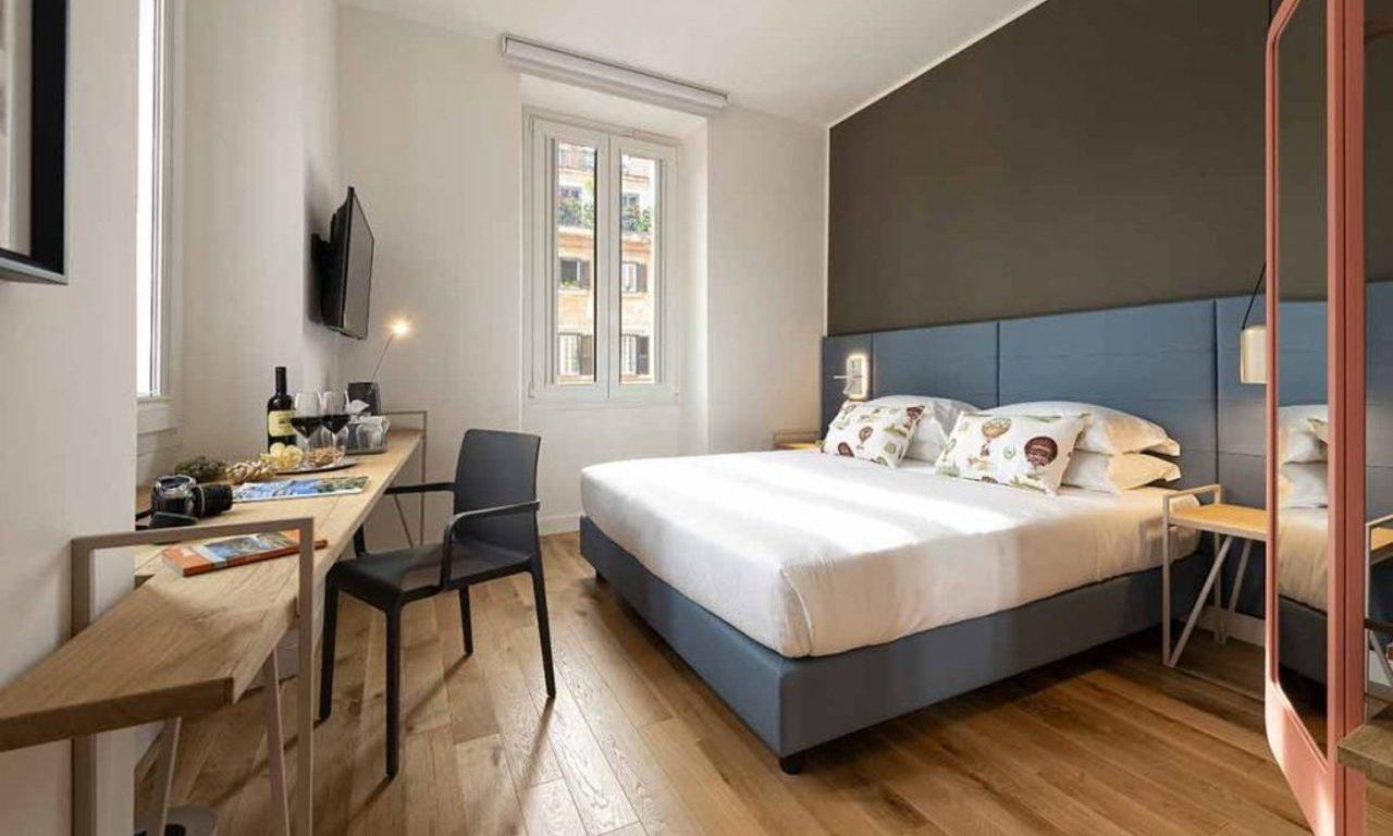 Come creare un sito web per Hotel, B&B e strutture ricettive