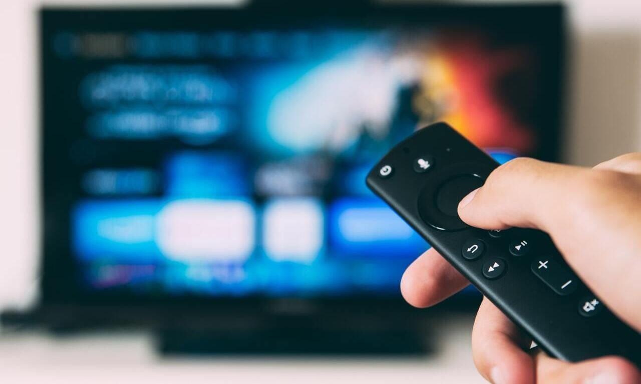 Netflix: come regalare un abbonamento