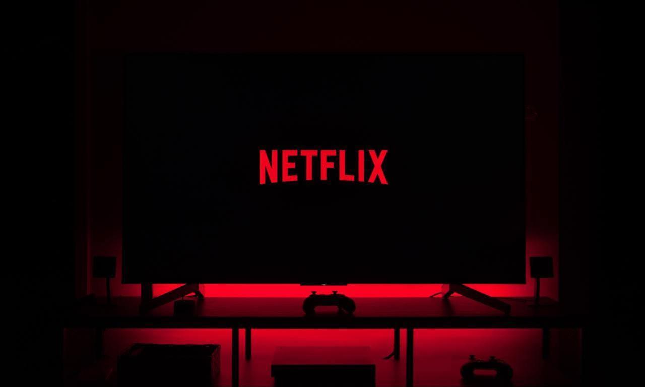 Netflix: come controllare gli ultimi accessi