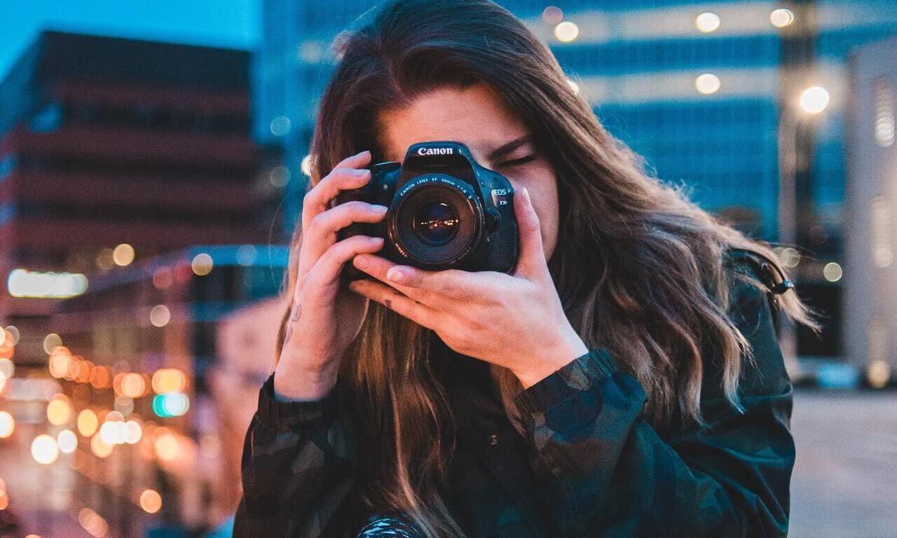 Come aggiungere la posizione ad una foto su Instagram
