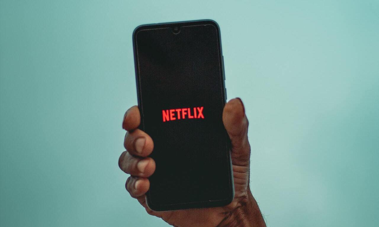 Netflix: come cambiare giorno di pagamento