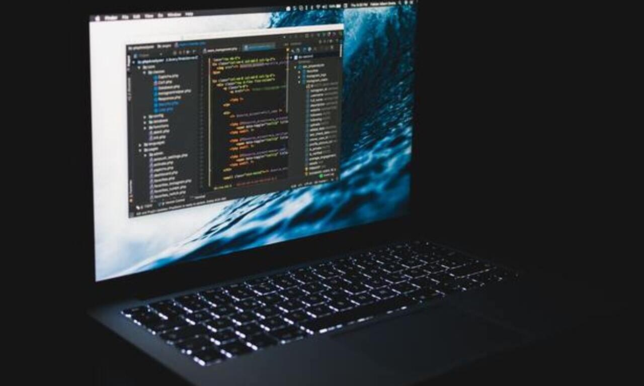 Growth Hacker: cosa fa e quanto guadagna