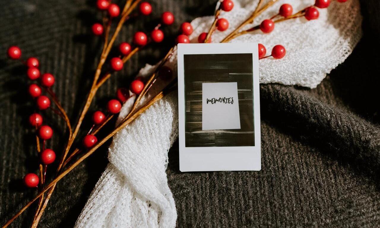 Come fare l'effetto Polaroid su Instagram