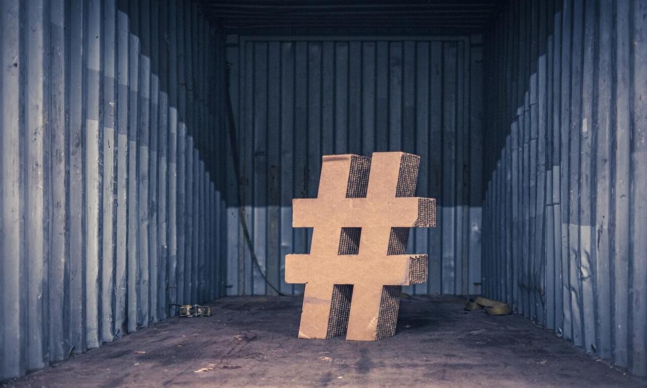 Le migliori app per hashtag Instagram