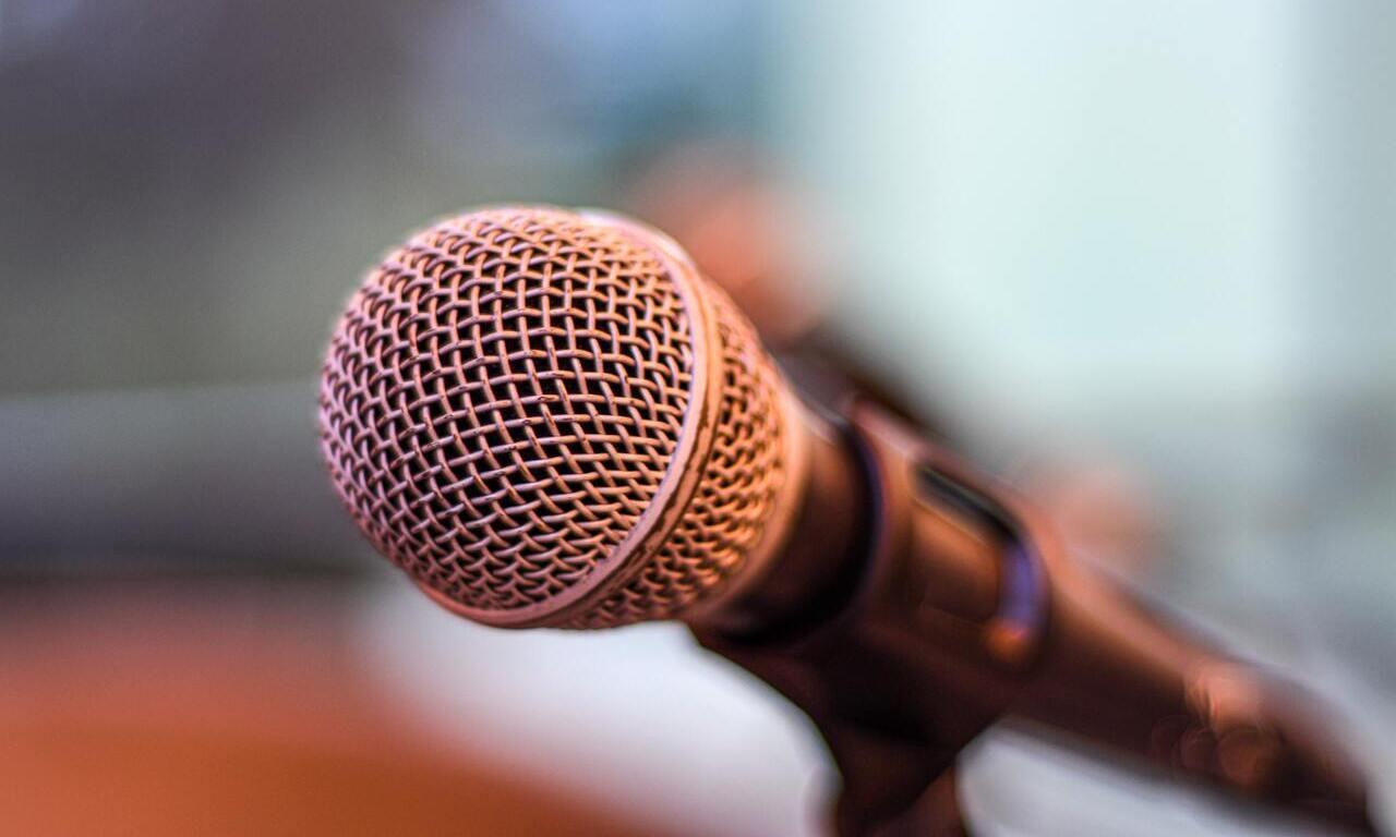 Le migliori app karaoke