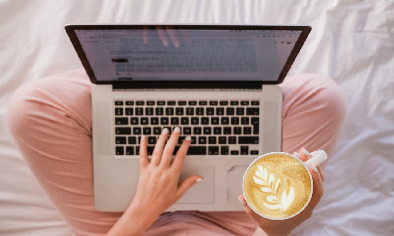 Quanto costa mantenere un blog nel tempo ne parliamo con Alex Bulla