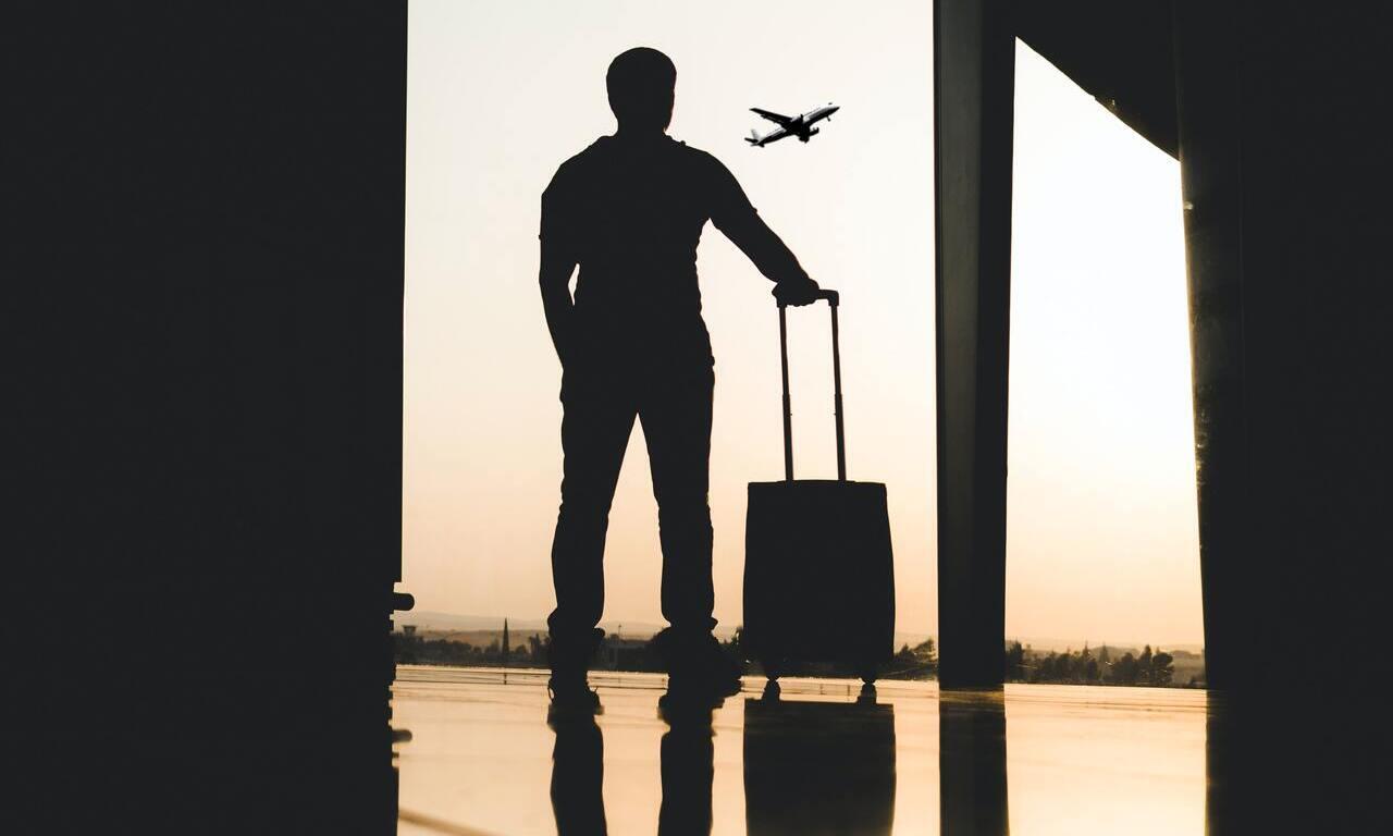 Migliori app per fare la valigia