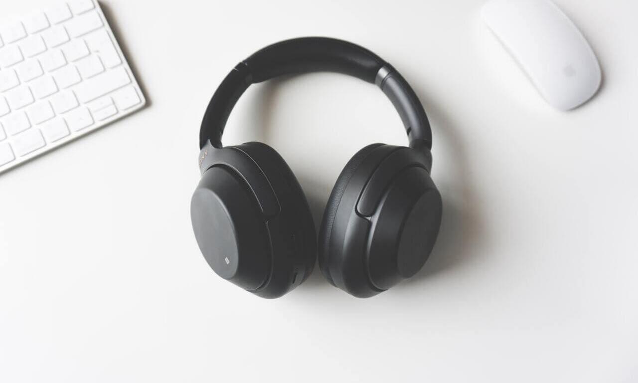Sessione privata Spotify: cos'è e come funziona