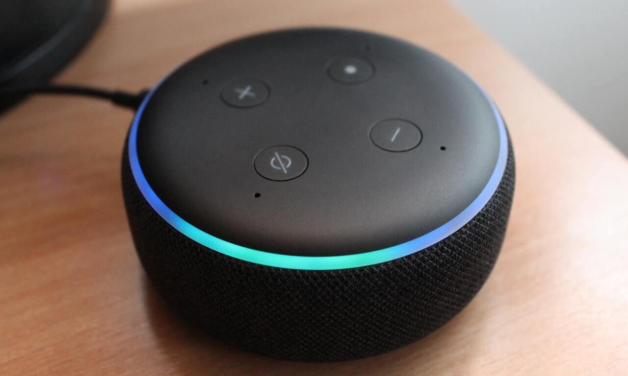 Come scollegare Spotify da Alexa
