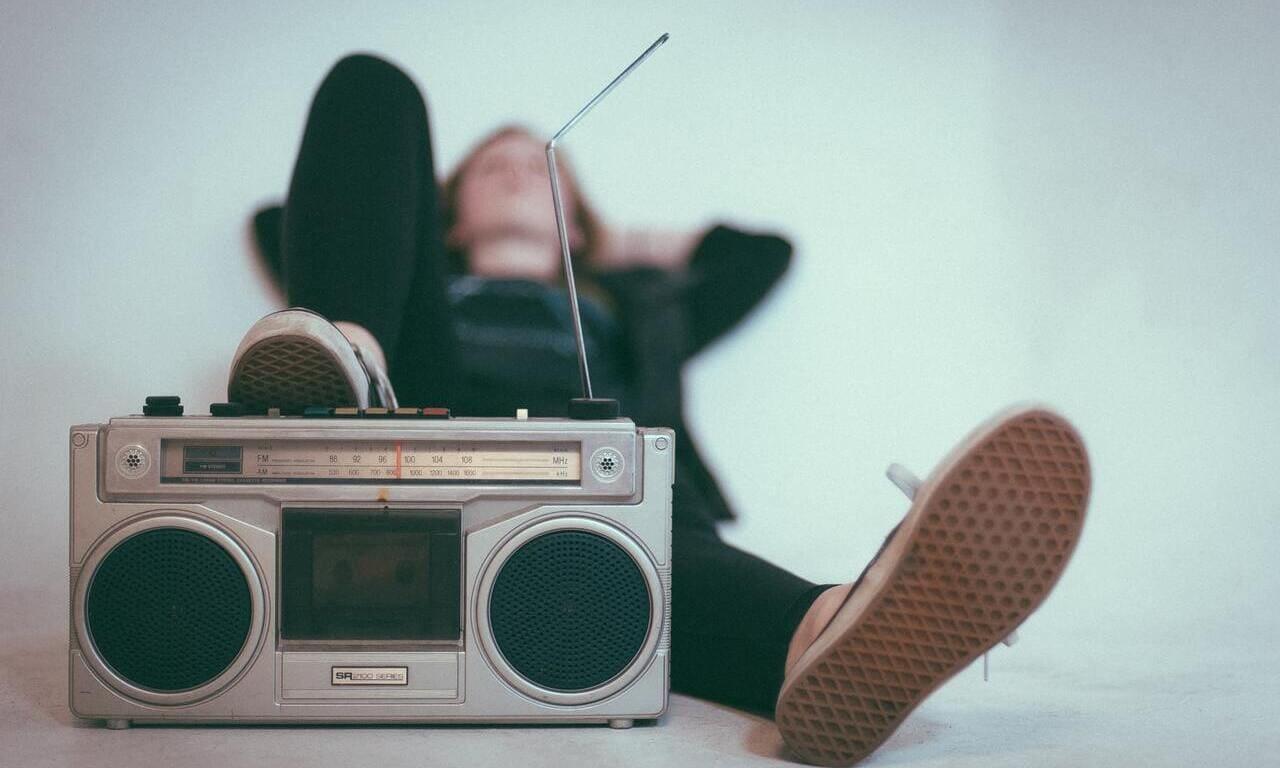 Spotify: come attivare la riproduzione casuale